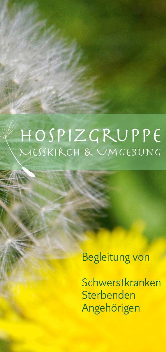 Quelle: Gmeiner Verlag