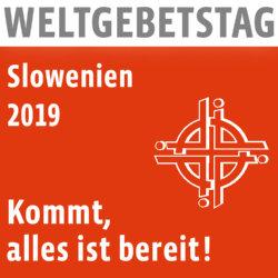Quelle: Gemeindebrief.evangelisch.de